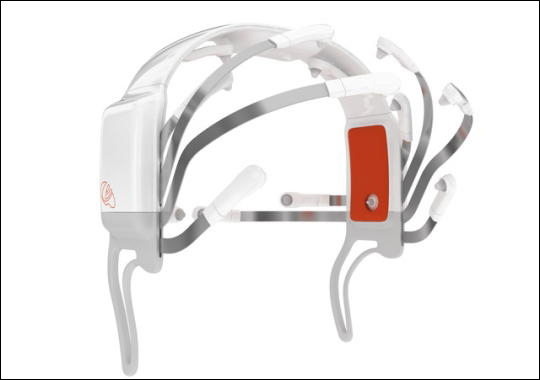 headset-540x380.jpg